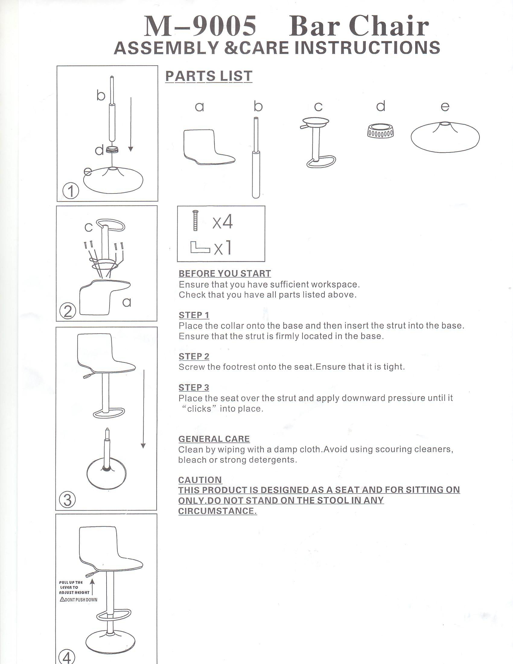 Bertoia diamond chair dimensions - Padded Modern Accent Chair Item Dc 211b Modern Round Bar Table Item Dr71358 Modern Clear Adjustable Barstool Item Fay 509 Carmen Item M 90019
