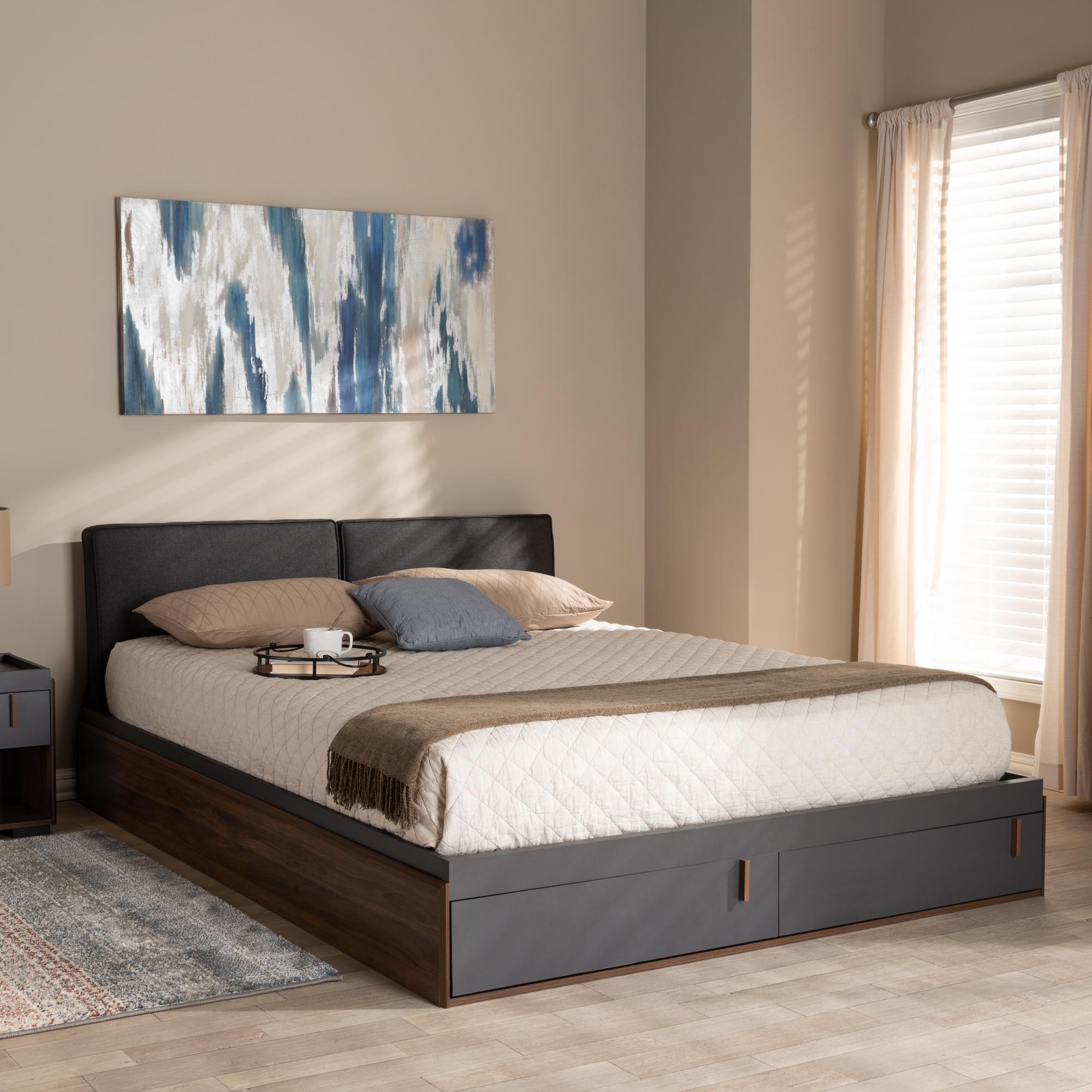 Picture of: Wow Designer Studio Bedroom Furniture Enhance Your Sleep