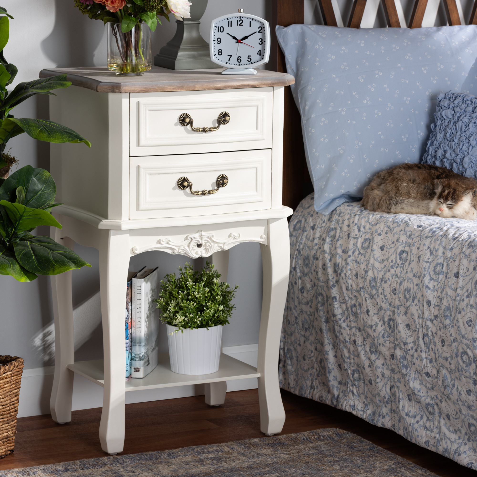 Wow Designer Studio Bedroom Furniture Enhance Your Sleep,Signs Like Live Laugh Love