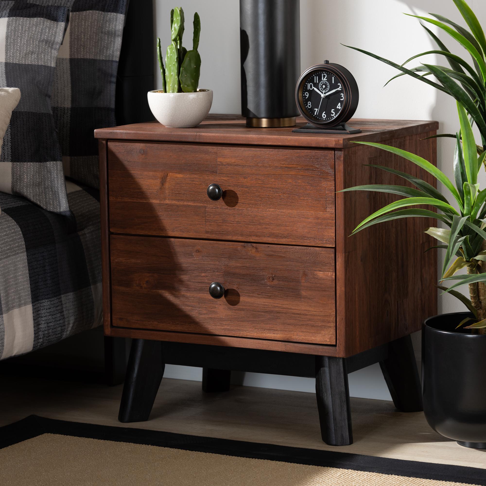Wow Designer Studio Bedroom Furniture Enhance Your Sleep