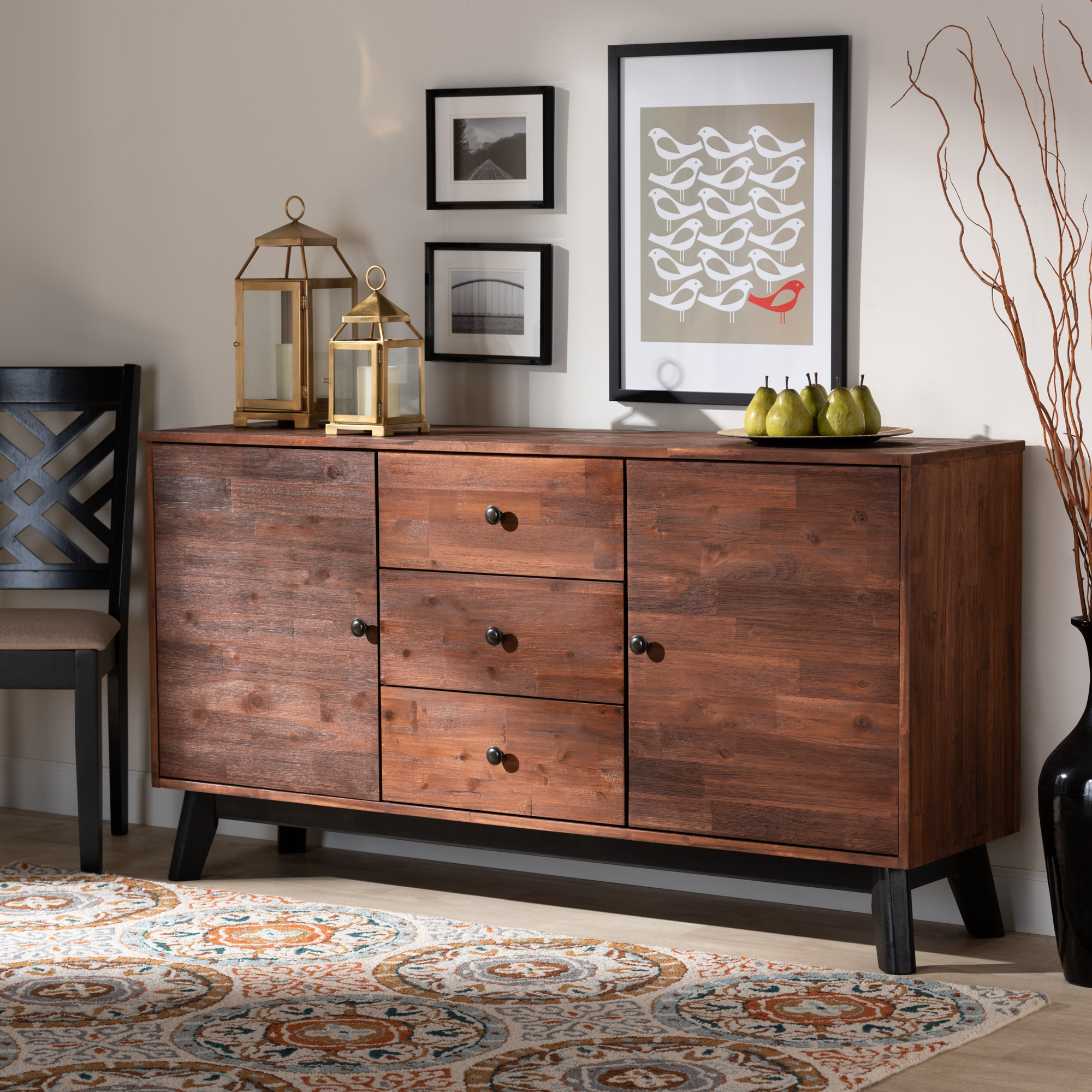 Wow Designer Studio Dining Room Sideboards Enhance Your Living Space